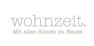 http://www.mitallensinnenzuhause.de/