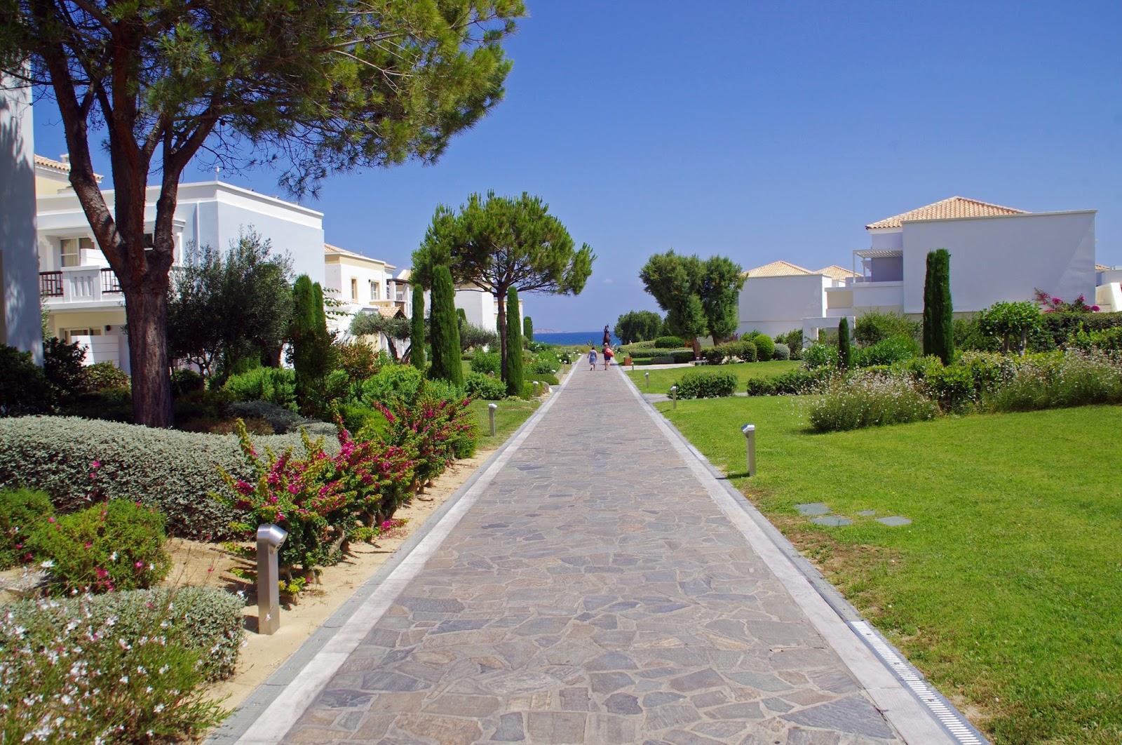 Neptune Hotel Kos