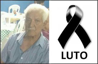 http://vnoticia.com.br/noticia/2649-idoso-vitima-de-acidente-no-centro-de-sfi-morre-no-hospital-ferreira-machado