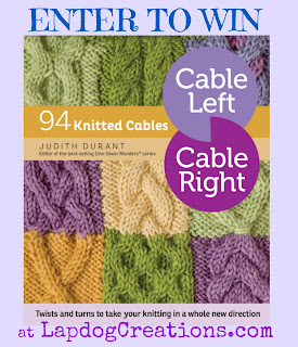http://www.lapdogcreations.com/2016/08/learn-how-to-cable-left-cable-right.html