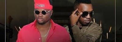 Download Rhino ft Shetta Wekaa
