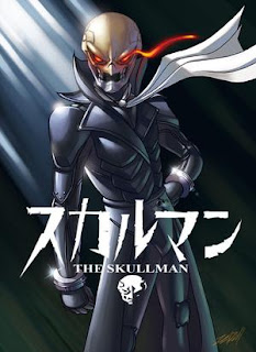 The Skull Man! Todos os Episódios Online, The Skull Man! Online, Assistir The Skull Man!, The Skull Man! Download, The Skull Man! Anime Online, The Skull Man! Anime, The Skull Man! Online, Todos os Episódios de The Skull Man!, The Skull Man! Todos os Episódios Online, The Skull Man! Primeira Temporada, Animes Onlines, Baixar, Download, Dublado, Grátis, Epi