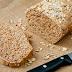 Receta: Pan integral casero (delicioso!!!)