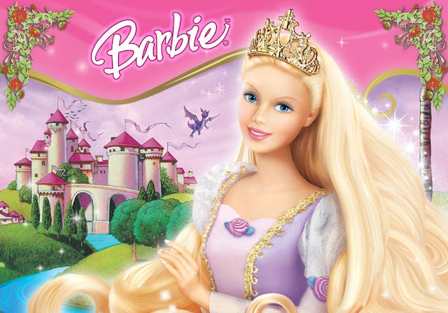 Watch Barbie Movies Online For Free Full Movies