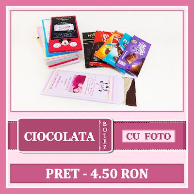 https://www.bebestudio11.com/2017/05/marturii-botez-cu-foto-ciocolata.html