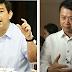 Senators defend Duterte's threat: He is a very intelligent man