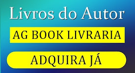 Página do Autor Ag Book