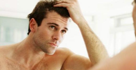 Mengatasi Rambut Kering dan Kulit Kepala tidak Sehat