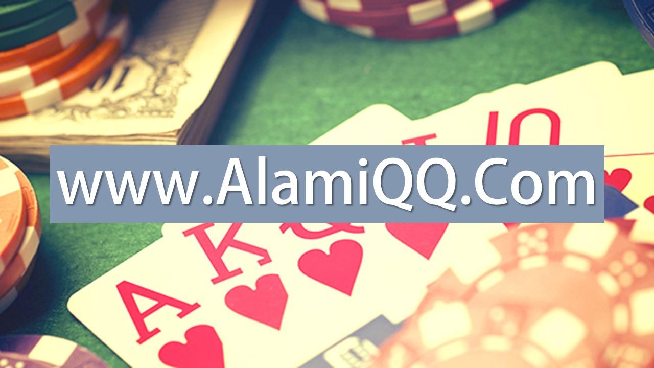 Poker Jackpot Terbanyak Alamiqq Com