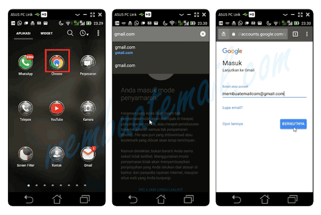 buka-gmail-di-hp-android