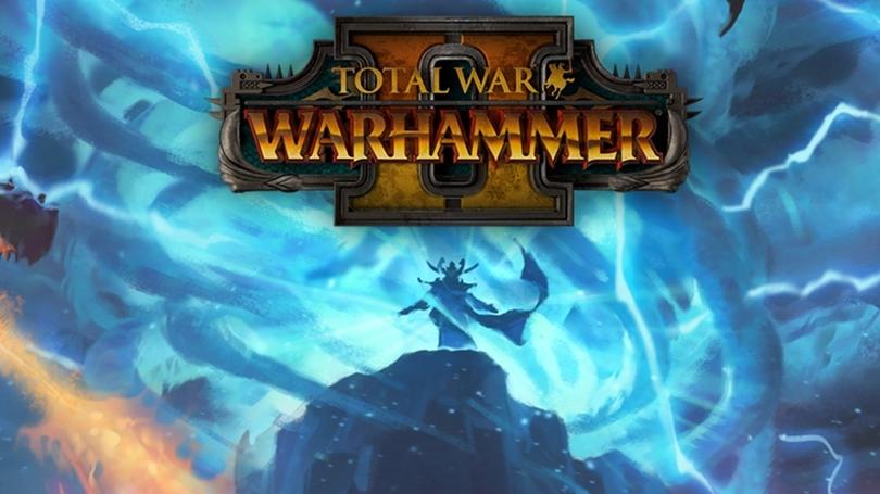 Total War: Warhammer 2'den Yeni Fragman