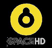 SPACE - Claro TV Informa: Alguns Canais em HD Mudaram a Frequência,confira! - 11/12/201