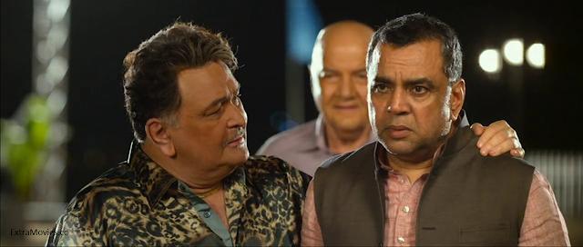 Patel Ki Punjabi Shaadi movie download full hd 1080p