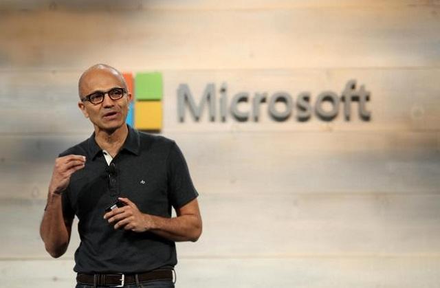 Microsoft akan rilis mayor update Windows 10 dua kali per tahun