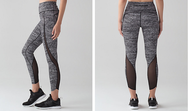 lululemon pace-perfect-tight