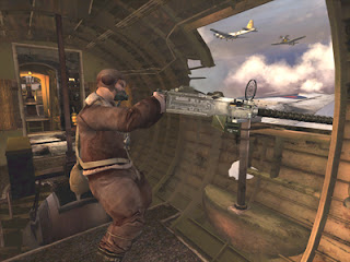 call of duty united offensive compressed pc game download
