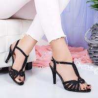 sandale-elegante-sandale-de-ocazie2