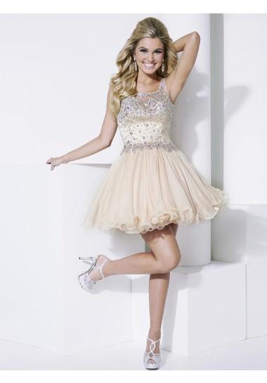http://www.1dress.es/catalog/product/view/id/20851/s/corte-a-en-u-diamante-de-imitacion-vestidos-de-graduacion-vestidos-de-coctel-sh487/
