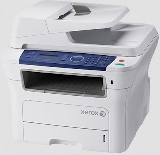 Xerox_WorkCentre_3210/3220_Driver_Download