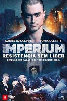 Download Imperium - Resistência Sem Líder Dublado e Dual Áudio via torrent