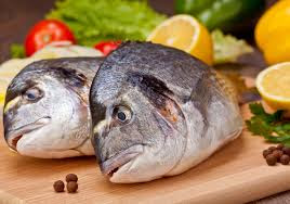 Cara Membersihkan Ikan Supaya Tidak Bau Amis dan Tidak Pahit