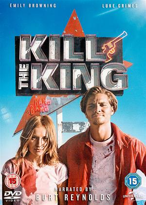 Shangri-La Suite Aka Kill the King (2016) ταινιες online seires xrysoi greek subs