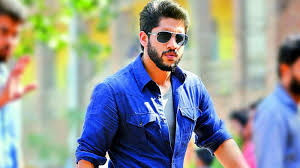 Why such a buzz for Naga Chaitanya's Film?