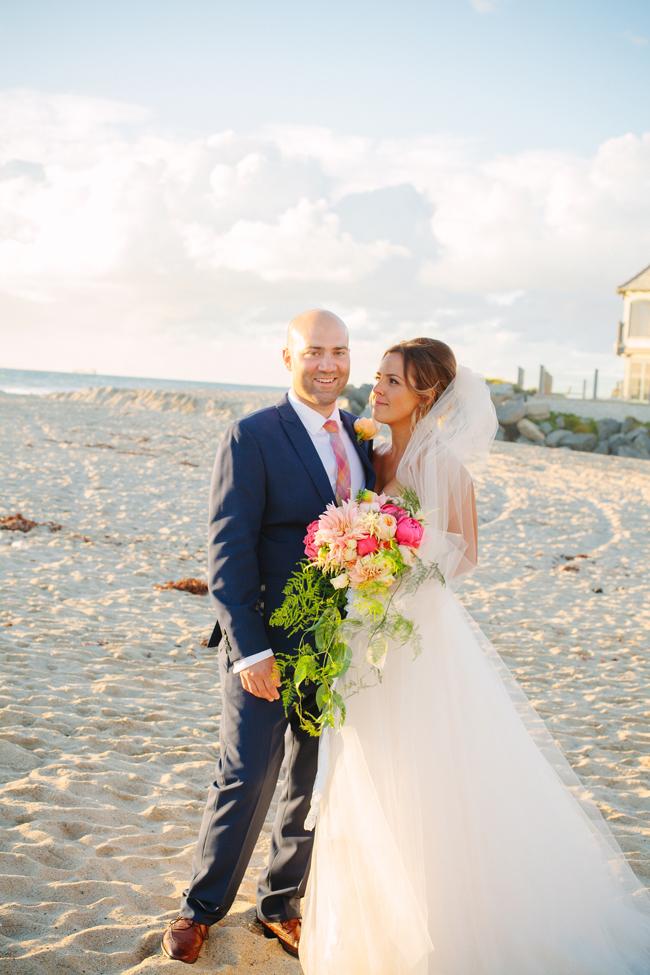 Rent A Wedding Dress San Diego 36 Beautiful Candice and Scott knew