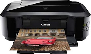 Download Printer Driver Canon Pixma iP4950