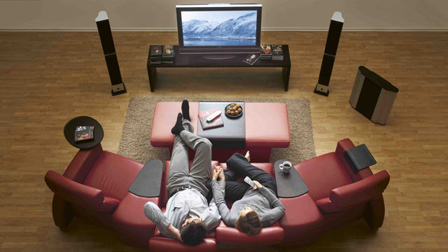 decorilumina ideas sobre sillones c modos para ver televisi n