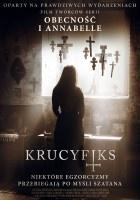 http://www.filmweb.pl/film/Krucyfiks-2017-732440