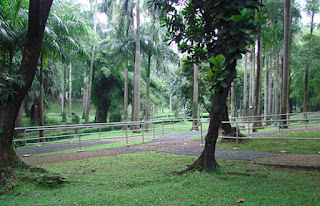 Tempat Angker di Jakarta Serta Kisahnya