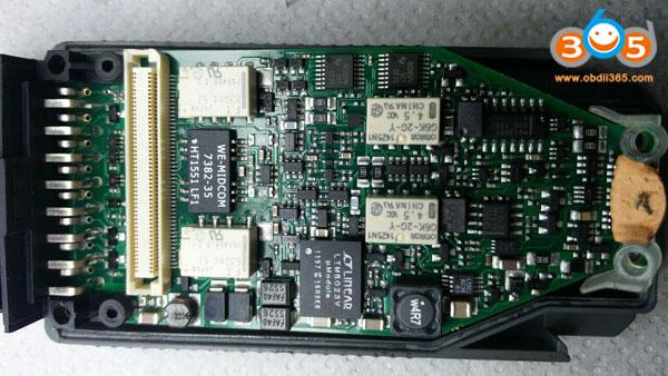 vas6154-original-pcb-1