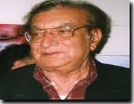 Ahmad Faraz Sad Poetry SMS, ahmad faraz , poetry, sms