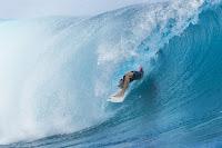 4 John John Florence Billabong Pro Tahiti foto WSL Kelly Cestari