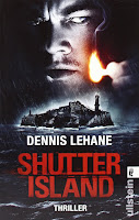 Psychothriller Bestseller Blockbuster