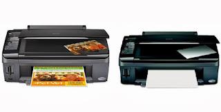epson-stylus-CX7400-driver-Printer-download