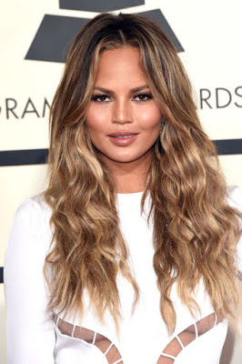 14 New Celeb Hair Color Ideas For Women