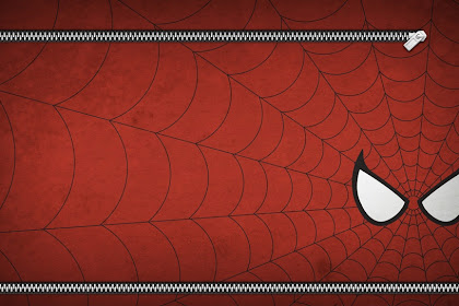 Lock Screen Spiderman Wallpaper Hd