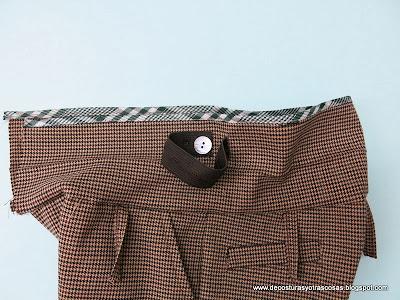 cintura-adaptable