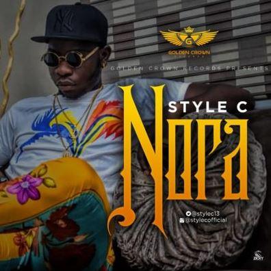 Style C - Nora