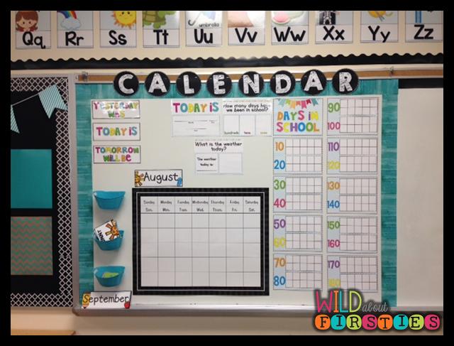 The FREE Calendar