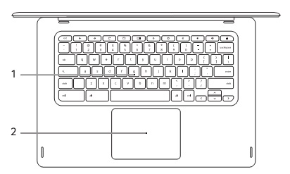 Tutorial pdf keyboard