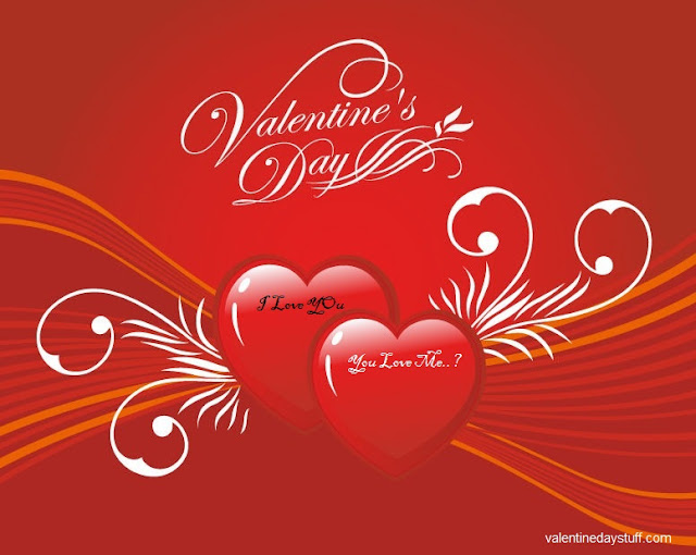 Happy-Valentines-Day-Greetings-Cards-for-Lover