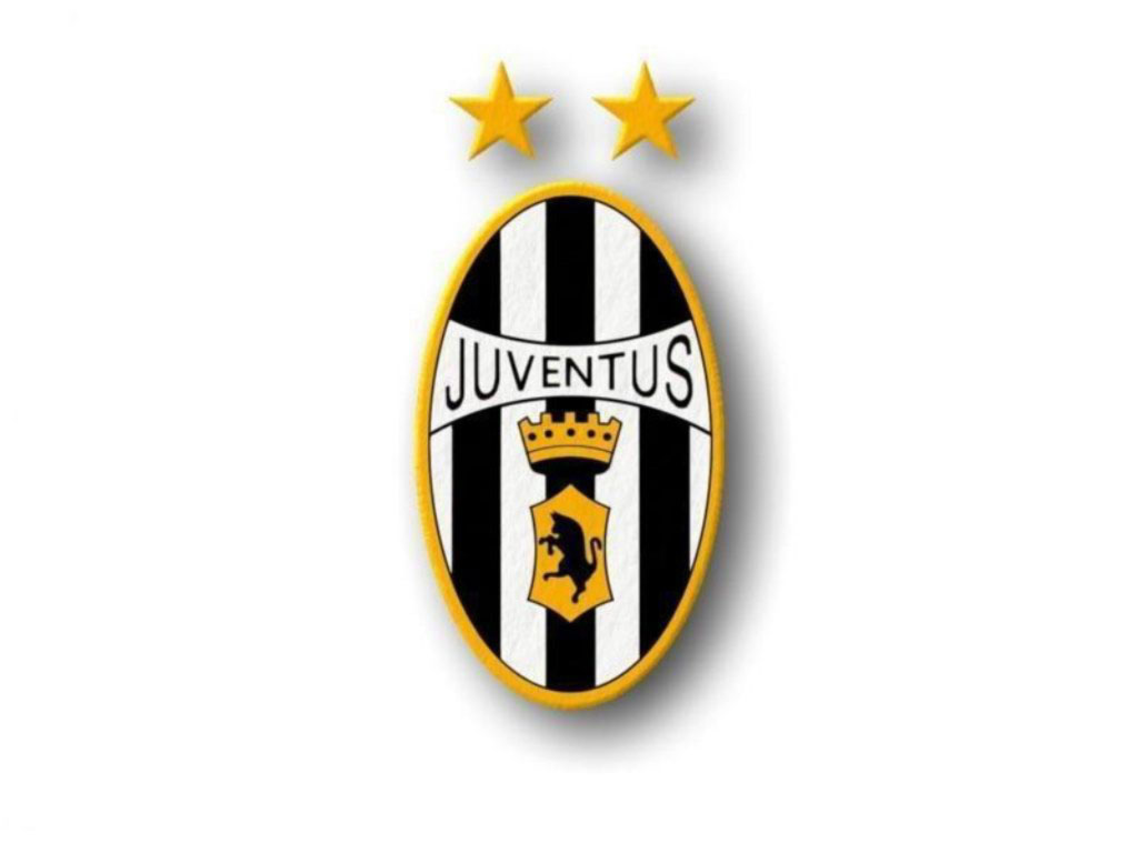 Juventus Football Club: Sports And Players: Juventus Football Club