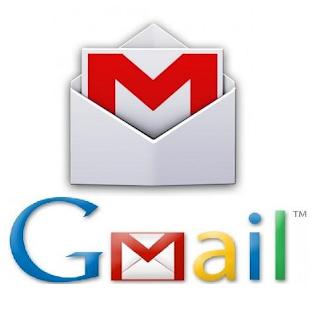Cara Membuat Email Baru Gmail di Google Gratis Terbaru