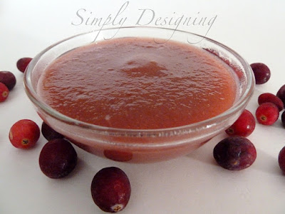 cran+pear+sauce+0%2560 Cranberry Pear Sauce 12