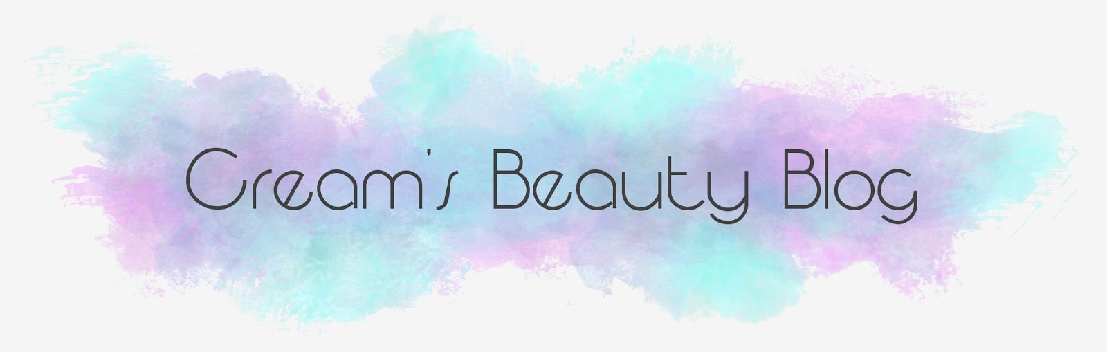 http://creamsbeautyblog.de/
