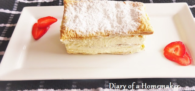 diplomatic-cake-torta-diplomatica-dessert-Italian-recipe-high-tea-creme-chantilly-whipped-cream-