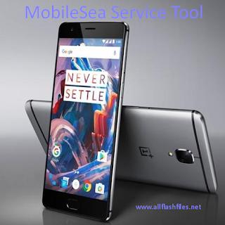 mobile-sea-service-tool
